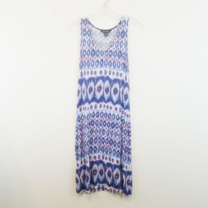 Tommy Bahama Dress Small